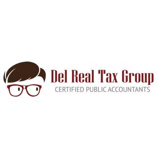 Del Real Tax.jpg