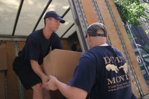Divine Moving and Storage NYC _ Moving.jpg