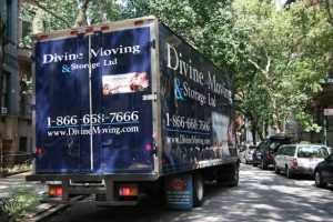 Divine Moving and Storage NYC _ Moving to New York.jpg