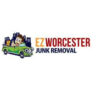 EZ-Worcester-JR-for-web-300x100q1.jpg
