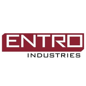 Entro Industries 1a.jpg