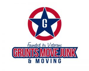 Grunts Move Junk and Moving LOGO - 800x640 JPEG.jpg