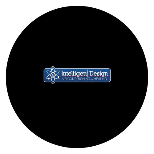 Intelignt_logo.png