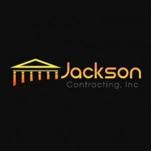 Jackson Contracting 1a.jpg