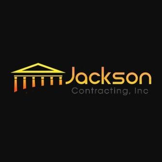 Jackson Contracting 1a.jpg