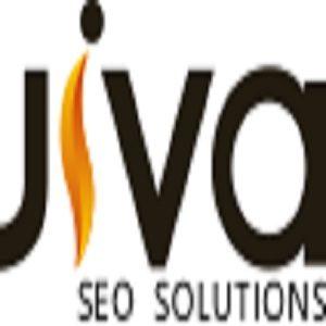 Jiva SEO Logo jpeg.jpg