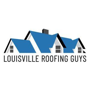 Louisville Roofing Guys 1b.jpg