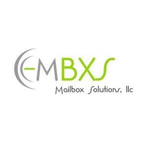 Mailbox Solutions 1a.jpg