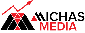 Michas Media Logo.png