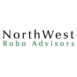 NW-robo-advisors-logo3.jpg