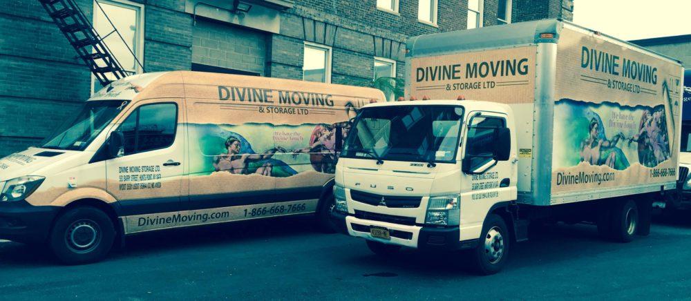 NYC-Moving-Trucks-e1518709828580.jpg