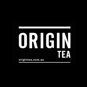 Origin Tea.jpg