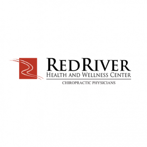 RedRiver Health and Wellness Center.png
