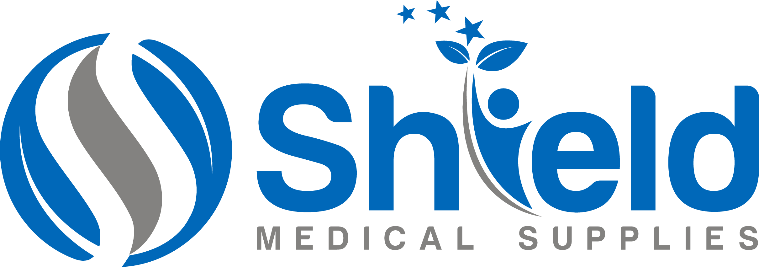 Shield Medical Supplies Valley Center, CA.png