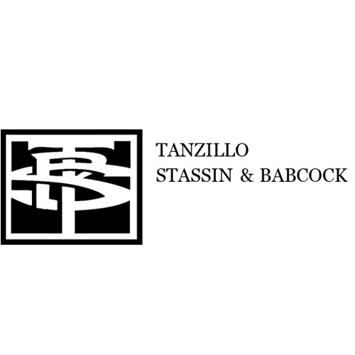 Tanzillo-Stassin_and_Babcock.jpg