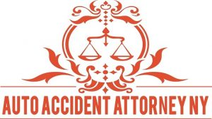 The Law Offices of Auto Accident Attorney NY_480-270.jpg