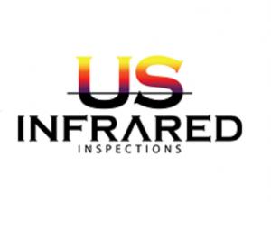 USI-Logo.png