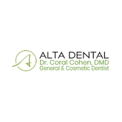 alta-dental logo.jpg