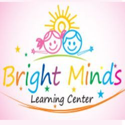 bright minds learning center logo.jpg