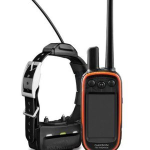 buy garmin alpha 100 with tt15 dog tracking and training system online.jpg