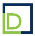 dhaliwal-logo-00.jpg