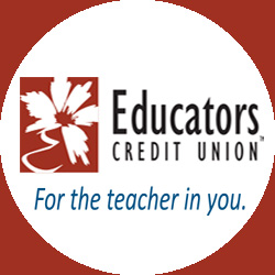 educators-credit-union.jpg
