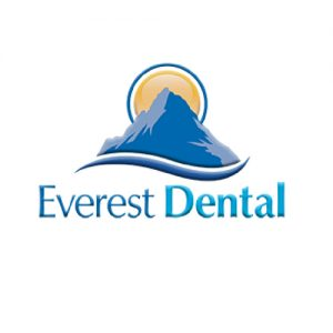 everest-dental-logo-jpg.jpg