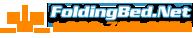 foldinglogo.png