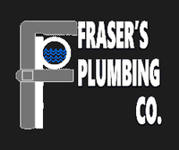 frasers-plumbing-co-logo-los-angeles-ca-758.png