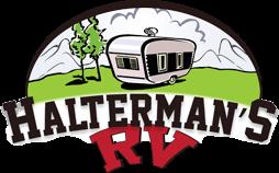 haltermansrv-logo.png