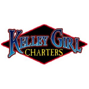 kelly-girl-charter-panama-city-beach.jpg