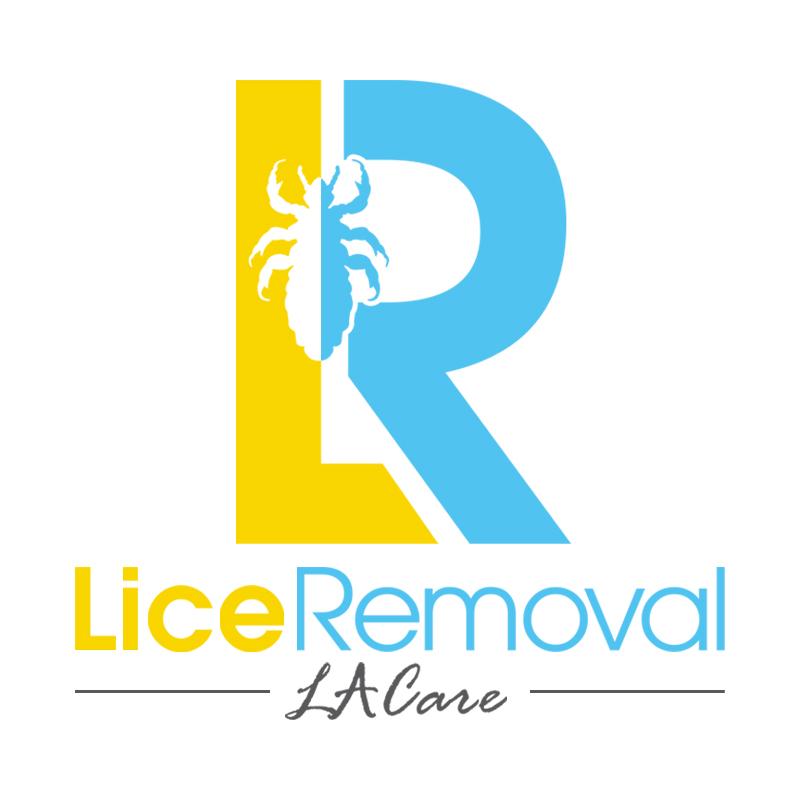 lice-removal-la-logo.jpg