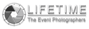 lifetime2-1-logo.png