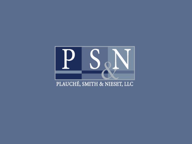 logo-psnlaw.jpg