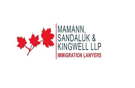 migrationlaw logo-Jan - Copy.jpg