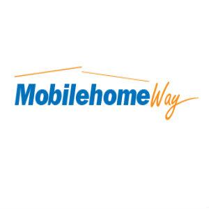 mobile300.jpg