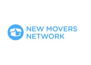 new-movers-newtork-2500x1800.jpg