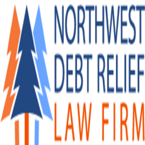 nwdrlf-logo-new_400x400.png