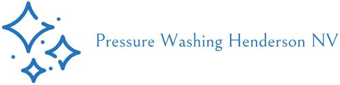 pressure washing henderson nv logo.png