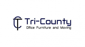 tricounty-images.png