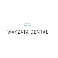 wayzata-dental-logo.jpg