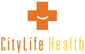 1550679558007_City Life Health Logo.jpeg