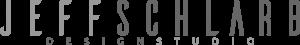1551202818088_jeff-schlarb-design-studio-logo-1000x149.png