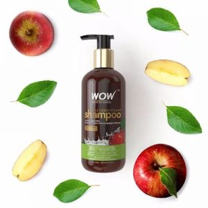 Apple Cider Vinegar Shampoo USA.jpg
