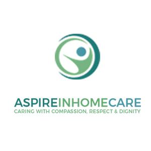 Aspire in home care.jpg