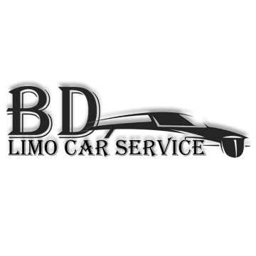 BD-Limo-Services-Logo.png