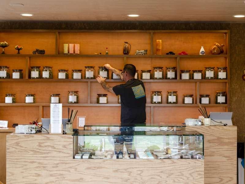 Cannabis Dispensary Beaverton.jpg
