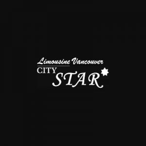 City-Star-Logo.jpg