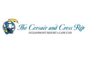 Corse-Air-Cross-Rips Logo square.jpg
