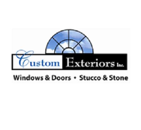 Custom-Exteriors-Inc.png